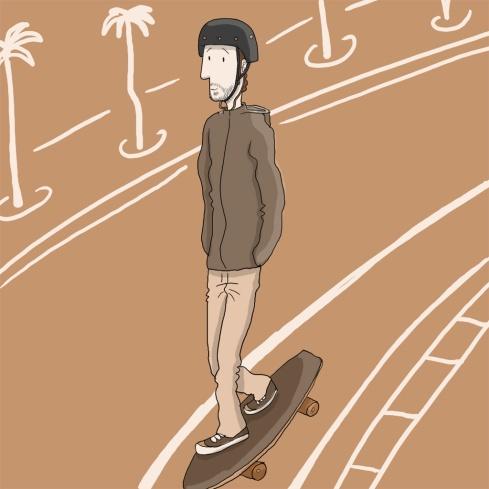 longboard_2