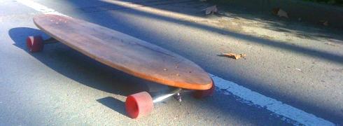 longboard_tabla