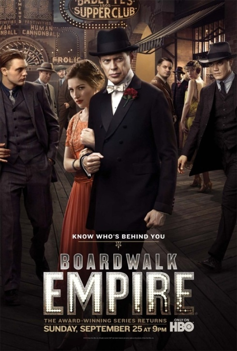 Boardwalk-Empire-Season-2-POSTER