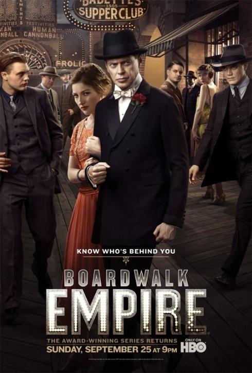 Boardwalk-Empire-Season-2-POSTER