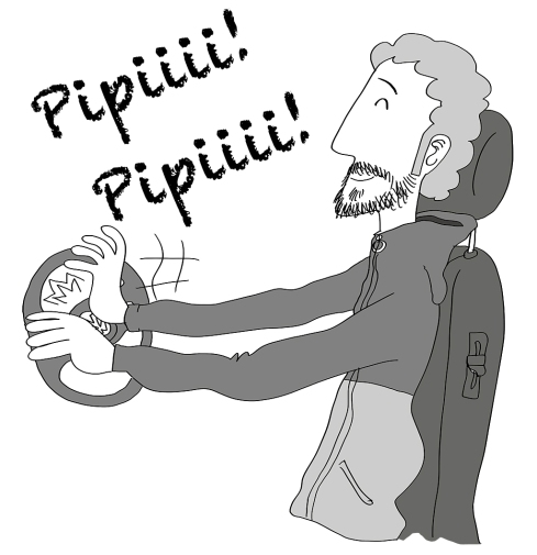 pipiii