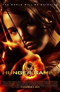 poster-de-los-juegos-del-hambre