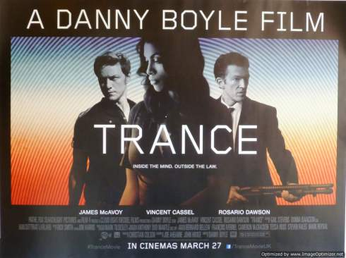 Trance-Official-Movie-Trailer1-1