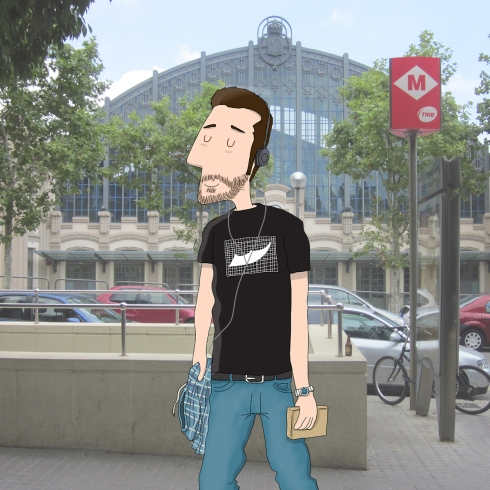 sortida_metro