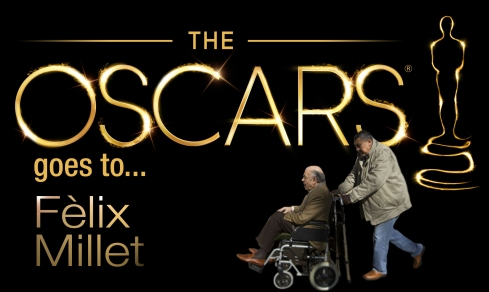 the-oscars2