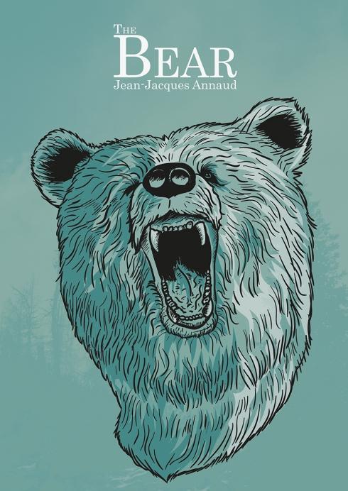 bear_poster