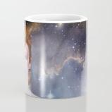 glam-sky-tum-mug1s