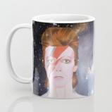glam-sky-tum-mug2s