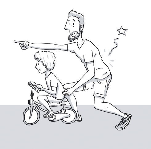 biciquim