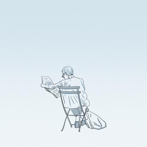 sitting_30graus