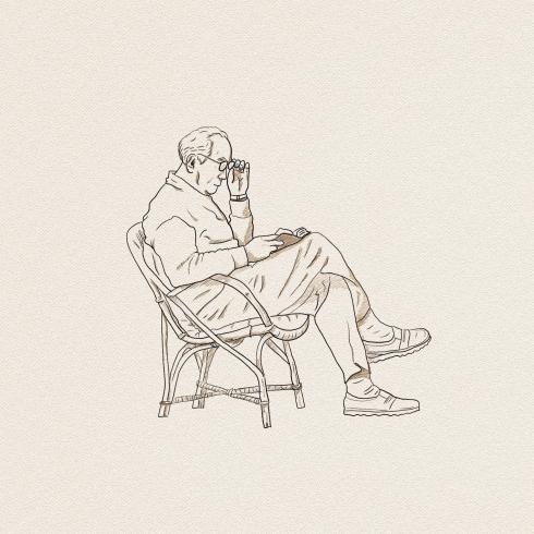 sitting_anys