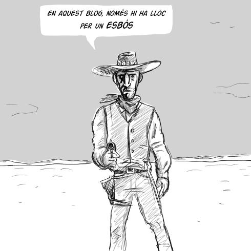 esbos_cowboy